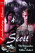 Saving Scott (The Werewolve...