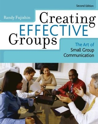 5 Steps to Building an Effective Team