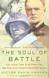 The Soul of Battle: From Ancient Times to the Present Day