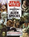 Star Wars:  The Essential Guide to Alien Species
