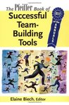 The Pfeiffer Book of Classic Team Building Tools: Best of the Annuals