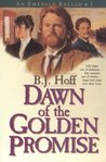 Dawn of the Golden Promise (Emerald Ballad #5)
