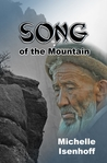 Song of the Mountain by Michelle Isenhoff