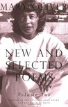New and Selected Poems, Vol. 2 by Mary Oliver