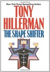 The Shape Shifter (Leaphorn  & Chee, #18)
