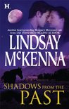 Shadows from the Past (Jackson Hole #1)
