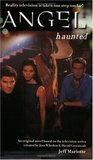 Haunted (Angel: Season 2, #4)