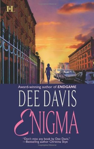 Download online for free Enigma (Last Chance Trilogy #2) CHM