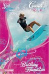 Crunch (Soul Surfer, #4)