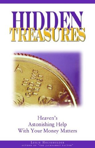 Hidden Treasures: Heaven