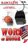 Word of Honor (Honor, #7)