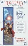 The House of Bairn (Magelord, #3)