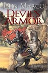 The Devil's Armor (The Bronze Knight, #2)