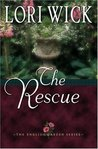 The Rescue (The English Garden #2)