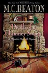 Death of a Chimney Sweep (Hamish Macbeth #26)
