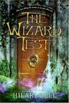 The Wizard Test