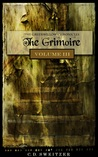 The Grimoire, Volume III (The Greenwillow Chronicles)