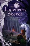 The Mountains of the Moon (The Unicorn's Secret, #4)