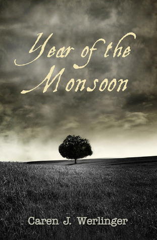 Free Download Year of the Monsoon PDF