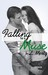 Falling for a Muse by L. Mertz