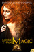 More Than Magic (Books of the Kindling, #1)