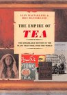 The Empire of Tea
