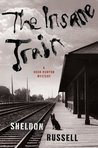 The Insane Train (Hook Runyon #2)