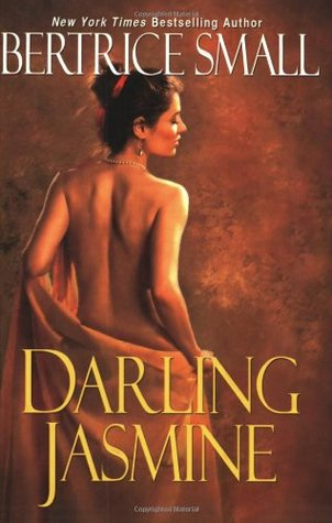 Darling Jasmine by Bertrice Small