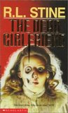 The Dead Girlfriend (Point Horror)