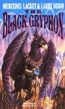 The Black Gryphon (Valdemar: Mage Wars #1)