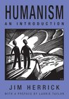Humanism by Jim Herrick