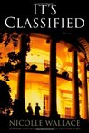 It's Classified (Charlotte Kramer, #2)