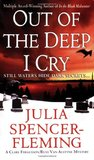 Out of the Deep I Cry (Rev. Clare Fergusson & Russ Van Alstyne Mysteries, #3)