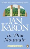 In This Mountain (Mitford Years, #7)