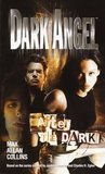 After the Dark (Dark Angel, #3)
