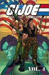 G.I. Joe: A Real American Hero, Volume 4
