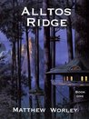 Alltos Ridge Book I