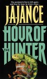 Hour of the Hunter (Walker Family, #1)