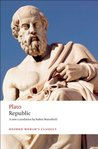 Republic (World's Classics)
