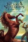 The Island Stallion's Fury (The Black Stallion, #7)