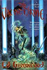 The Vacant Throne: A Band of Four Novel (Band of Four Novels)