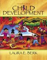 Child Development (with Milestones Card) (MyDevelopmentLab Series)