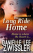 The Long Ride Home by Danielle Lee Zwissler