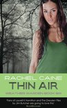 Thin Air (Weather Warden, #6)