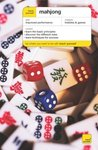 Teach Yourself Mahjong (Teach Yourself: Games/Hobbies/Sports)