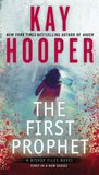 The First Prophet (Bishop Files, #1)