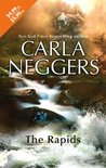 The Rapids (Cold Ridge/U.S. Marshals, #3)