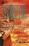 Deadly Gamble (Mojo, #1)