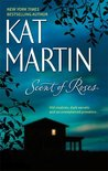 Scent of Roses (Paranormal Series II, #1)