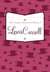 The Complete Illustrated Works of Lewis Carroll
